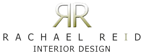 RRID Logo